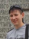 Olesya, 39  , Smolensk