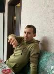 Sergey, 38  , Zhukovskiy