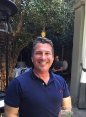 Frank, 56, Κυπριακή Δημοκρατία, Λευκωσία