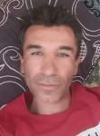 Davit, 38, Denizli