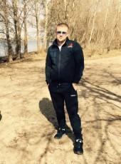 Zhenya, 29, Russia, Voronezh