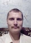 Kostya, 42, Rybinsk