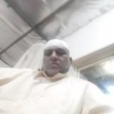 مبارك, 50  , Al Jahra
