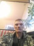Aleksndr, 43  , Zarechnyy (Sverdlovsk)