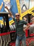 Oleg, 38  , Gryfice