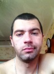 vovapetrovd983