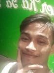 renan umbay, 20  , Zamboanga