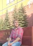 Aleksandr Eysler, 29  , Tula