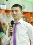 Danis, 28  , Apastovo