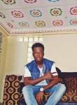 Ouzz Freshh Rft, 21  , Kaedi