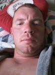 Konstantin, 40  , Tallinn