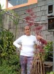 Mariailzacabral, 68  , Varzea Paulista