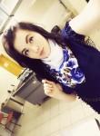 Alyenushka, 21  , Kanash