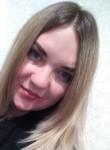 Vita, 27, Voronezh