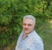 Viktor, 55 - Just Me 03_03_2021_23_03_15_93