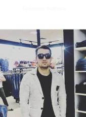 Ruslan, 25, Russia, Moscow