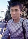 Alimardon, 22  , Kostroma