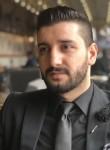 Sahnsla, 29, Izmir