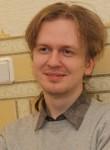 Mikhail, 35, Yekaterinburg