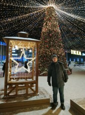 Mikhail, 35, Russia, Yekaterinburg