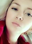 Elena, 25  , Zubtsov