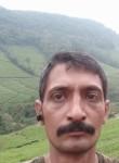 Sumesh, 41  , Cochin