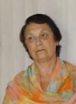 galina, 70  , Sofia