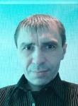 Aleksey, 47  , Orsk