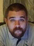 jeremy, 31  , Madisonville