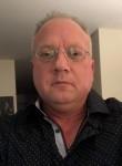 scott, 54  , San Jose