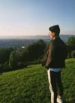 Hamza, 22, Eskisehir