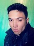 Leonardomachad, 24 года, Santa Rosa