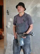 Vitaliy, 58, Russia, Moscow