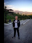 Ivan, 20  , Buguruslan