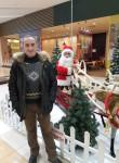 Aleksandr, 47  , Orenburg