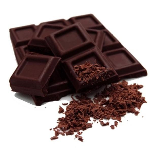 Loveplanet Шоколад