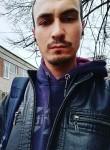 Lyekha, 23  , Korkino