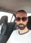 Dado, 38  , Boufarik