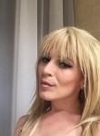 Linda, 31, Odessa