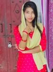 Divakar, 23  , Allahabad