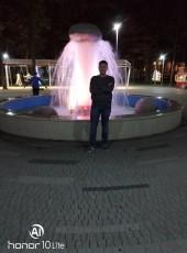 Parenyek , 37, Russia, Aznakayevo