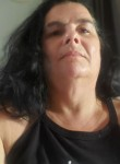 Robin, 52, Canby