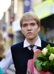Zhenya, 32, Moscow