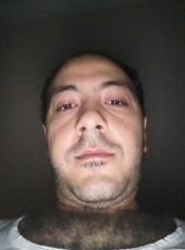 Mo omar, 33, Egypt, Cairo