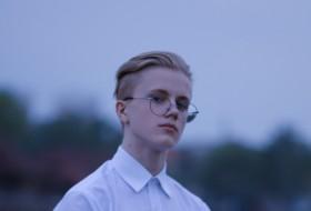 Aleksandr, 19 - Just Me
