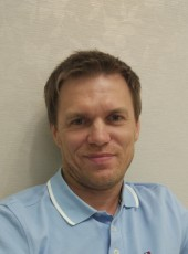 Vyacheslav, 47, Russia, Sochi