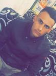 احمد, 22  , Baghdad