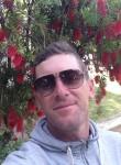 juan, 37  , Marbella