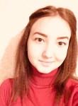 Anna, 20  , Zyryanskoye
