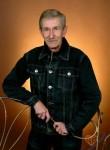 Vladimir, 69  , Jonava